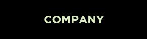 Company_Small