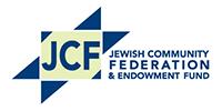 Jewish-Community