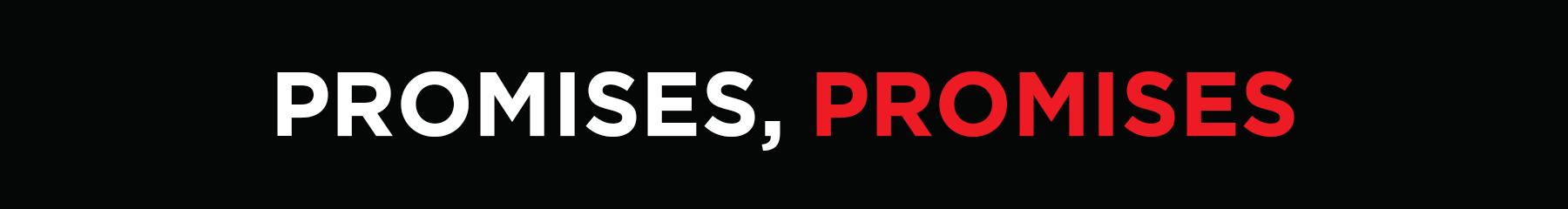 Promises,-Promises