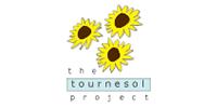 Tournesol-Project