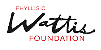 Wattis-Foundation
