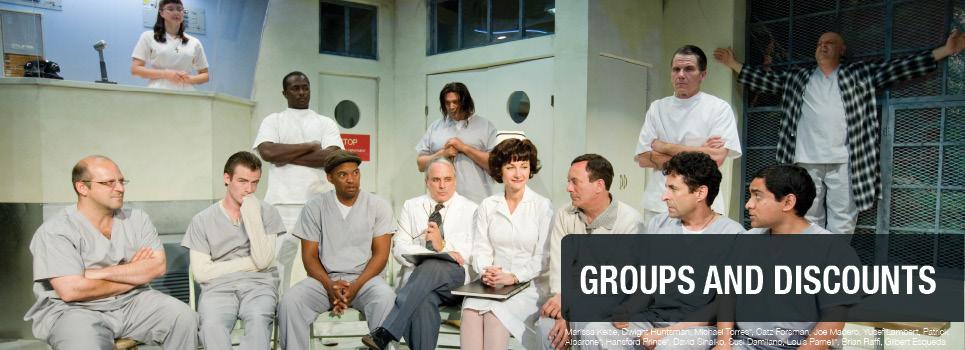 groupsanddiscounts