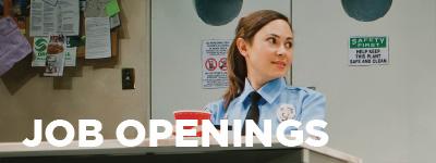 Jop-openings