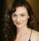 Natalie Mitchell