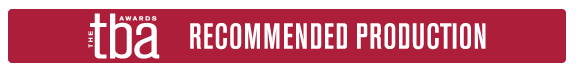 TBArecommended-redbanner