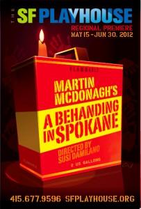 behanding_in_spokane