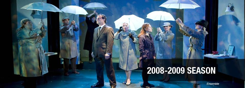 photoshop-banner-new-2008-2009