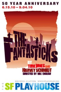 showart_fantasticks2_lg
