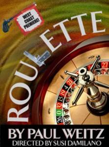 Luvas profissionais de goleiro poker