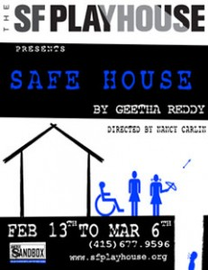 showart_safehouse
