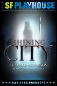 showart_shiningcity