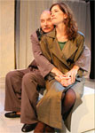 Victor Talmadge & Nancy Carlin