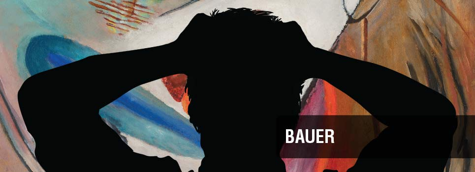 bauerbanner1234