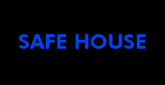 Safe-Houes