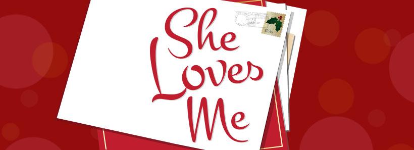 she_loves_me