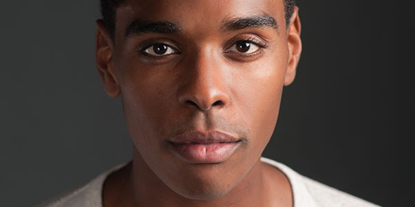 Rodney Earl Jackson, Jr.