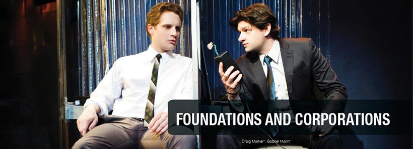 FoundationsCorp