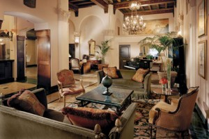 Hotel-Kensington-lobby