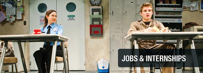Jobs_internships