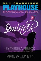 Seminar_Small