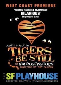 Tigers-Be-Still-logo