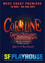 coraline-sf-playhouse