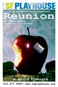showart_reunion