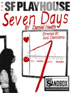 showart_sevendays