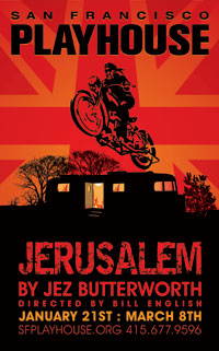 Jerusalem_200