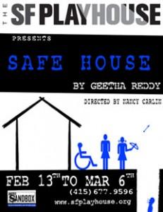 showart_safehouse