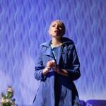 Monique Hafen* in 'Promises, Promises'.