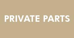 Private-Parts