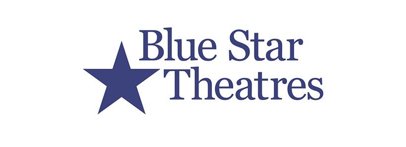 Blue-Star-Theatres_Logo