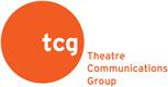 TCG-Dot-Name