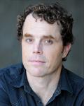 Mark-Anderson-Phillips