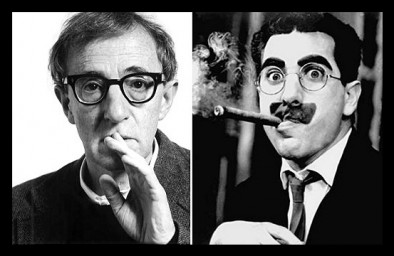 Woody-Allen-Groucho-Marx1