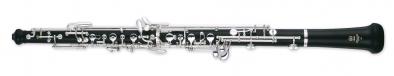 Oboe_grande