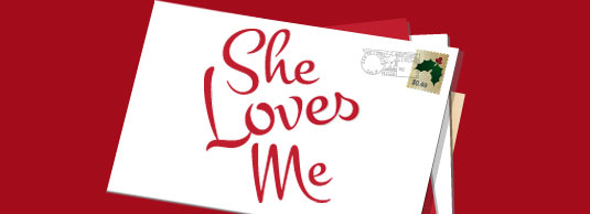 SheLovesMe535x194