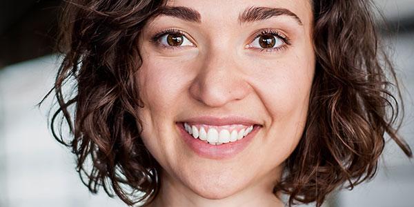 Ayelet Firstenberg