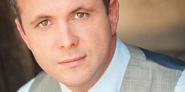 Keith Pinto