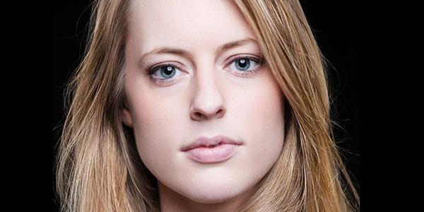 Leah Shesky