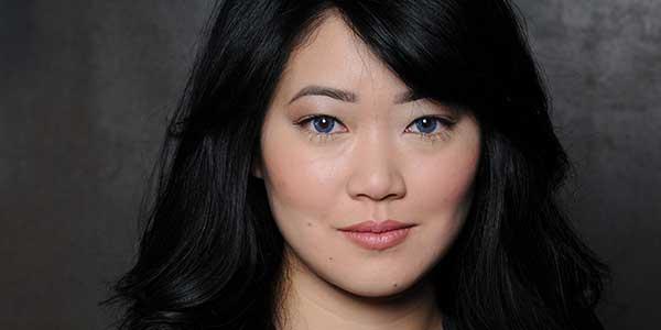 Monica Ho